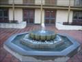 Image for Alvarado Square 1