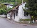 Image for Milchhüsli - Kienberg, SO, Switzerland