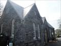 Image for Sandygate Wesleyan Chapel - Sandygate, Isle of Man