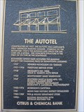 Image for The Autotel