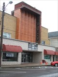 Image for The Kentucky Theater - Latonia, KY