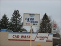 Image for $1.00 Car wash- Great Falls- Montana, USA