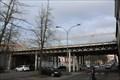 Image for Pont numéro 3 - Boulogne-sur-mer, France