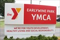 Image for YMCA - Village People - SW May & 119th Ave, Oklahoma City OK