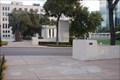 Image for Dealey Plaza - Dallas, TX