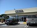 Image for Peet's Coffee and Tea - Hway 1 - Half Moon Bay, CA