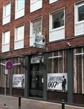 Image for James Bond 007 Nightclub - Esbjerg, Danmark