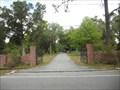 Image for Brooksville Cemetery - Brooksville, FL