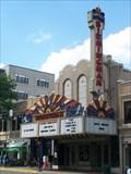 Image for Birmingham Theatre - Birmingham, MI