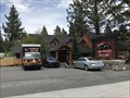 Image for Sonney's BBQ Shack - South Lake Tahoe, CA