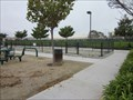 Image for Rosemary  Gardens Park Bocce Court - San Jose, CA