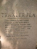 Image for Traxler, FL