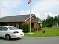 Image for Bartow County Recycling Center-Center Rd.- Cartersville, GA.