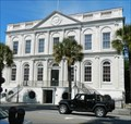Image for Former First Bank of the United States Branch - Charleston, SC