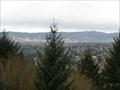 Image for Rocky Butte - Portland, OR