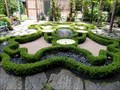 Image for Afternoon Garden Fountains - Stockbridge, MA.