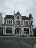 Image for The Coffee Tavern  Redruth Cornwall UK