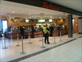 Image for Tim Horton's - Ottawa Airport (Past Security)