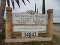 Image for South Coast Winery - Temecula, CA