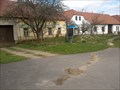 Image for Payphone / Telefonni automat - Kotlasy, Czech Republic