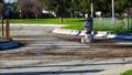 Image for Moai - Sunnyvale, CA