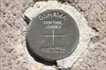 Image for Oshawa Control Survey #071910144