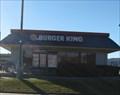 Image for Burger King - Tehachapi Boulevard - Tehachapi, CA