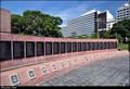 Image for Monument to the fallen in Malvinas / Monumento a los caídos en Malvinas (Buenos Aires)