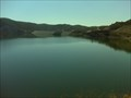 Image for Barragem de Odelouca - Monchique, Portugal