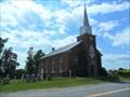 Image for Gordon Presbyterian Church - St. Elmo, Ontario, Canada