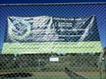 Image for Tennis Courts - Coomba Park, NSW, Australia