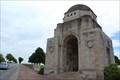 Image for Cabaret-Rouge British Cemetery - Souchez, France