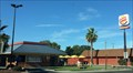 Image for Burger King - E. Pacheco Rd. - Los Banos, CA