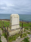 Image for Royal Charter Memorial, Moelfre, Ynys Môn, Wales