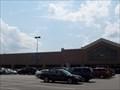 Image for Kroger - Memorial Blvd - Murfreesboro, TN