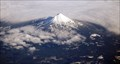 Image for Mt McLoughlin - Jackson County, OR
