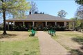 Image for Itawamba County Welcome Center - I-22 WB - Tremont, MS