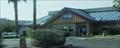 Image for IHOP - Boulder Hway - Las Vegas, NV