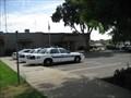 Image for Oakdale Police Department - Oakdale, CA