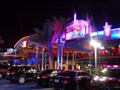 Image for Tourism - Mango's - International Drive, Orlando, Florida, USA.
