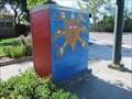 Image for Sun Box - San Jose, CA