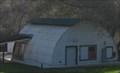 Image for Cesar Chavez National Historic Monument Hut - Keene, CA