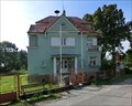 Image for Jabkenice - 294 45, Jabkenice, Czech Republic