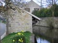Image for Lavoir de Baillon