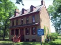 Image for Gibbon House - Greenwich, Cumberland County, NJ
