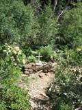Image for Gandydancers Grave - Hiawatha Trail, Idaho