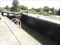 Image for Grand Union Canal - Main Line – Lock 42 - Hatton, Warwick, UK