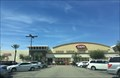 Image for Ralph's - S. Twin Oaks Valley Rd. - San Marcos, CA