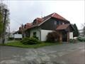 Image for Dobrív - 338 44, Dobrív, Czech Republic