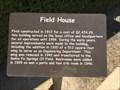Image for Field House - Brea, CA